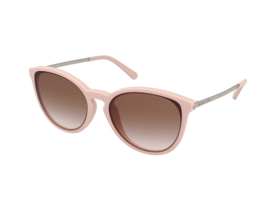 Gafas de sol Michael Kors Chamonix MK2080U 335013