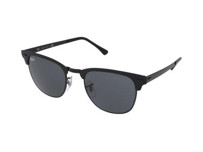 Gafas de sol Ray-Ban Clubmaster Metal RB3716 186/R5