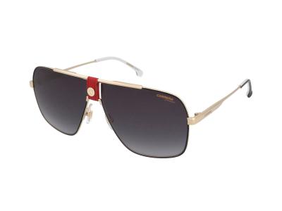 Gafas de sol Carrera Carrera 1018/S Y11/9O