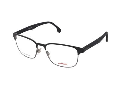 Gafas graduadas Carrera Carrera 138/V 003
