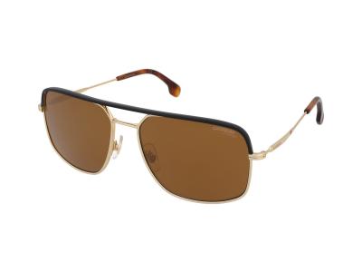 Gafas de sol Carrera Carrera 152/S J5G/K1