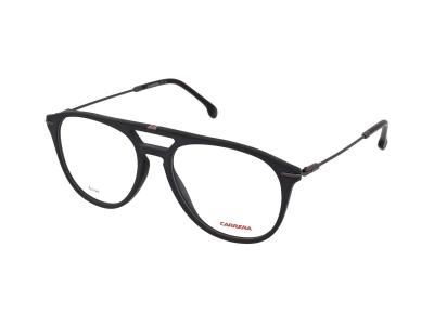 Gafas graduadas Carrera Carrera 168/V 003