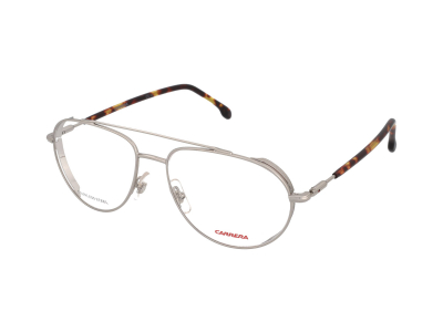 Gafas graduadas Carrera Carrera 219 010