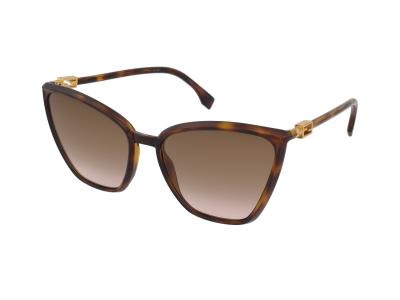 Gafas de sol Fendi FF 0433/G/S 086/M2