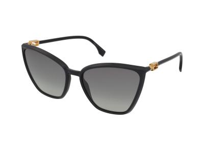 Gafas de sol Fendi FF 0433/G/S 807/9O