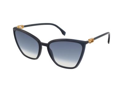 Gafas de sol Fendi FF 0433/G/S PJP/08