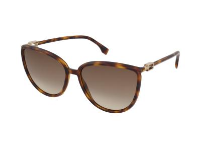 Gafas de sol Fendi FF 0459/S 086/HA