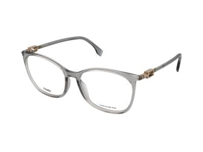 Gafas graduadas Fendi FF 0461/G KB7