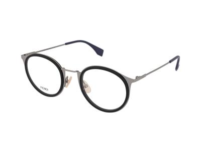 Gafas graduadas Fendi FF M0023 284