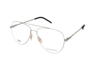 Gafas graduadas Fendi FF M0048 84J