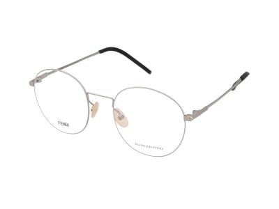 Gafas graduadas Fendi FF M0049 84J