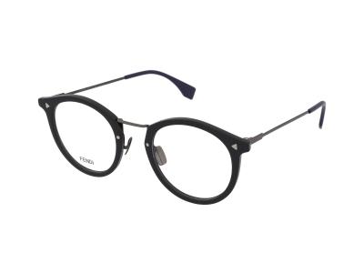 Gafas graduadas Fendi FF M0050 ANS