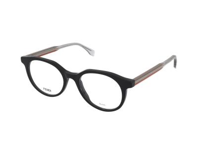 Gafas graduadas Fendi FF M0078 807