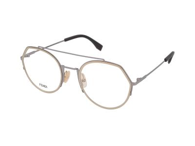 Gafas graduadas Fendi FF M0082 F7I