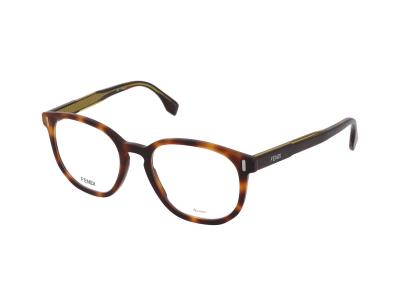 Gafas graduadas Fendi FF M0103 HJV