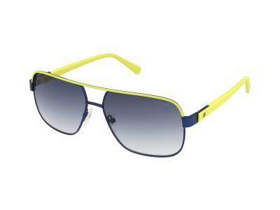 Gafas de sol Guess GU00016 92W