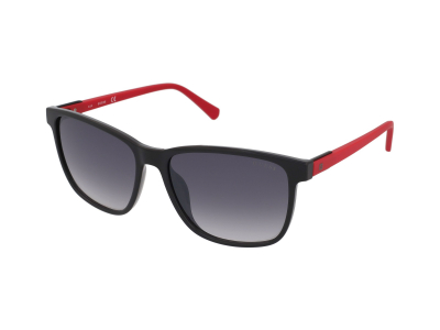 Gafas de sol Guess GU00017 01C