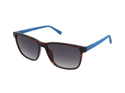 Gafas de sol Guess GU00017 52C