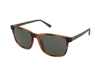 Gafas de sol Guess GU00017 53N