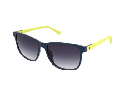 Gafas de sol Guess GU00017 90W