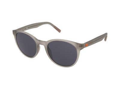 Gafas de sol Guess GU00023 20A
