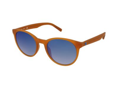 Gafas de sol Guess GU00023 53X