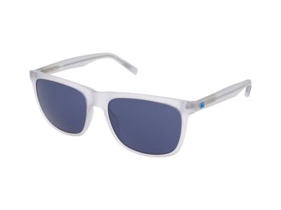 Gafas de sol Guess GU00024 26V