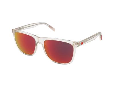 Gafas de sol Guess GU00024 41U