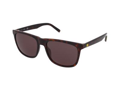 Gafas de sol Guess GU00024 52E