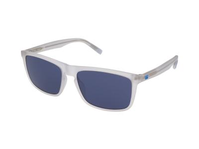 Gafas de sol Guess GU00025 26V