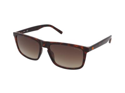 Gafas de sol Guess GU00025 52G