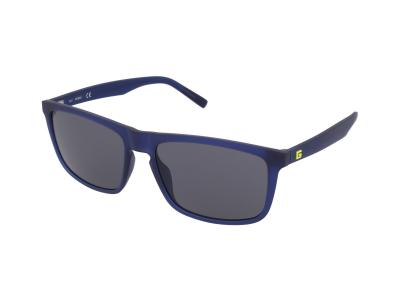 Gafas de sol Guess GU00025 91A