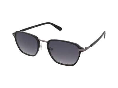 Gafas de sol Guess GU00030 01B