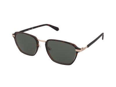 Gafas de sol Guess GU00030 52N