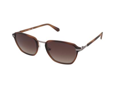 Gafas de sol Guess GU00030 53F