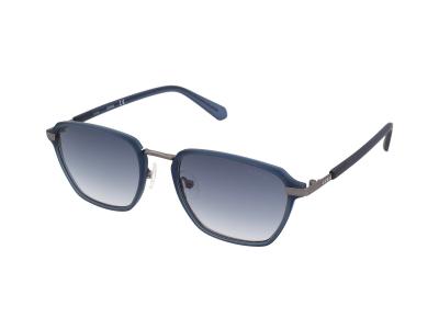 Gafas de sol Guess GU00030 91W