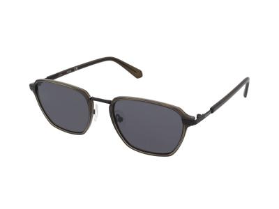 Gafas de sol Guess GU00030 97A