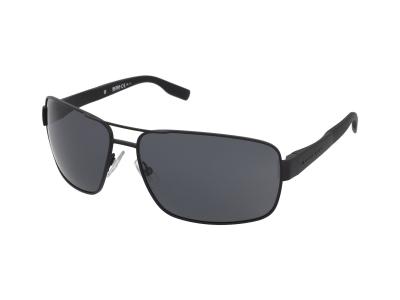 Gafas de sol Hugo Boss Boss 0521/S 003/AH