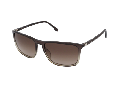 Gafas de sol Hugo Boss Boss 0665/N/S NUX/HA