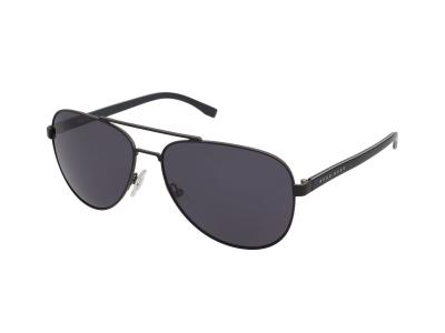 Gafas de sol Hugo Boss Boss 0761/S QIL/3H