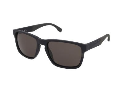 Gafas de sol Hugo Boss Boss 0916/S 1X1/NR