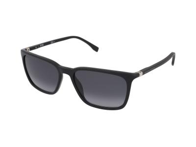 Gafas de sol Hugo Boss Boss 0959/S 807/9O