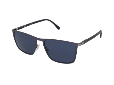 Gafas de sol Hugo Boss Boss 1004/S FLL/KU