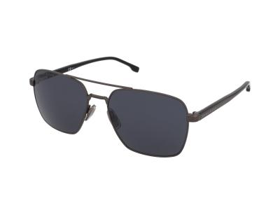 Gafas de sol Hugo Boss Boss 1045/S V81/IR