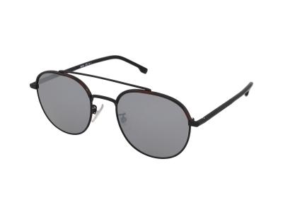 Gafas de sol Hugo Boss Boss 1069/F/S 003/T4