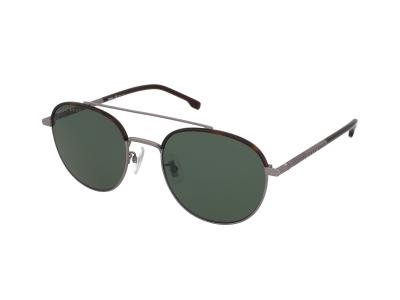 Gafas de sol Hugo Boss Boss 1069/F/S R81/UC
