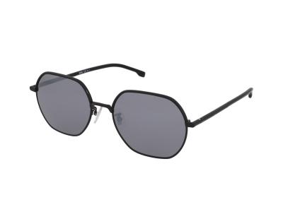 Gafas de sol Hugo Boss Boss 1107/F/S 807/T4
