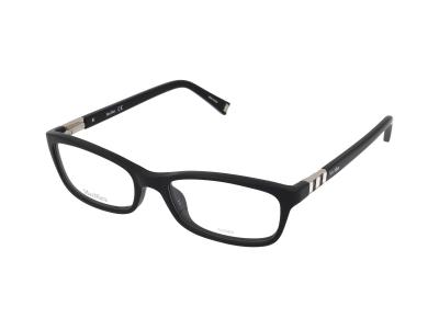 Gafas graduadas Max Mara MM 1181 807