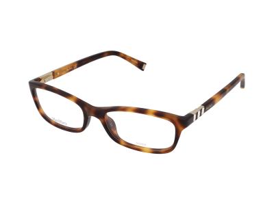 Gafas graduadas Max Mara MM 1181 BGJ