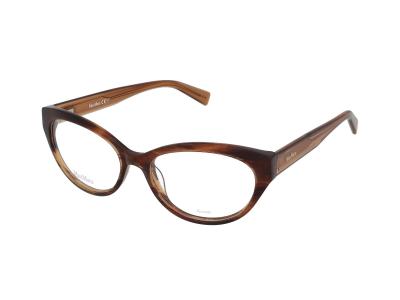 Gafas graduadas Max Mara MM 1227 C7C